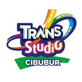 Trans Studio Cicibur