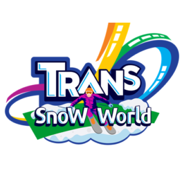 Trans Studio Snow World